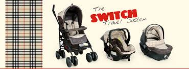 Chelino-Larenza-Travel-System-switch