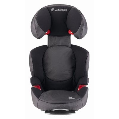 Maxi Cosi Rodi(AirProtect) Car Seat
