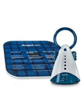 Angelcare AC300 Movement Monitor