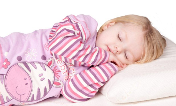 Sleep Time Products The Baby Shoppe Your South