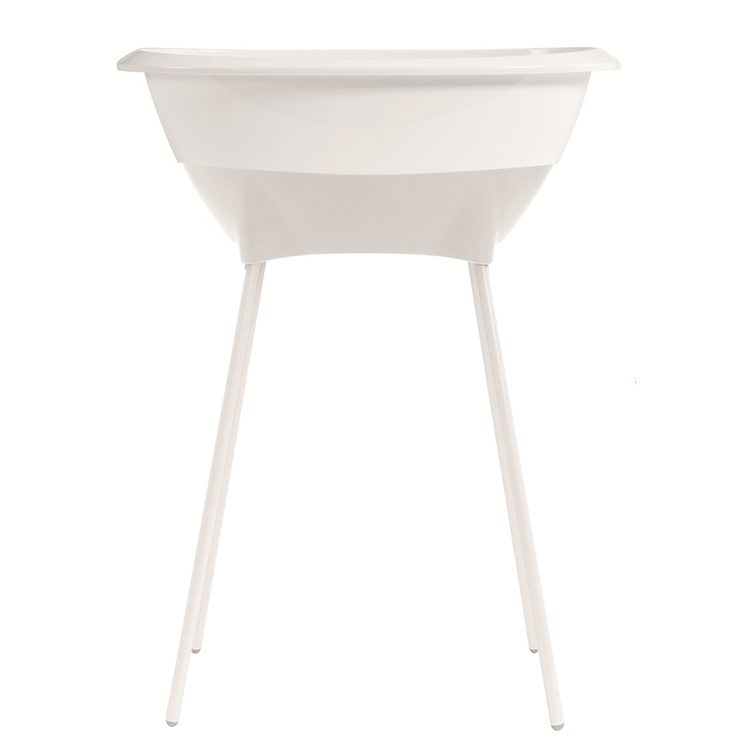 Luma-Baby-Bath | Product View | The Baby Shoppe - Your South African ...