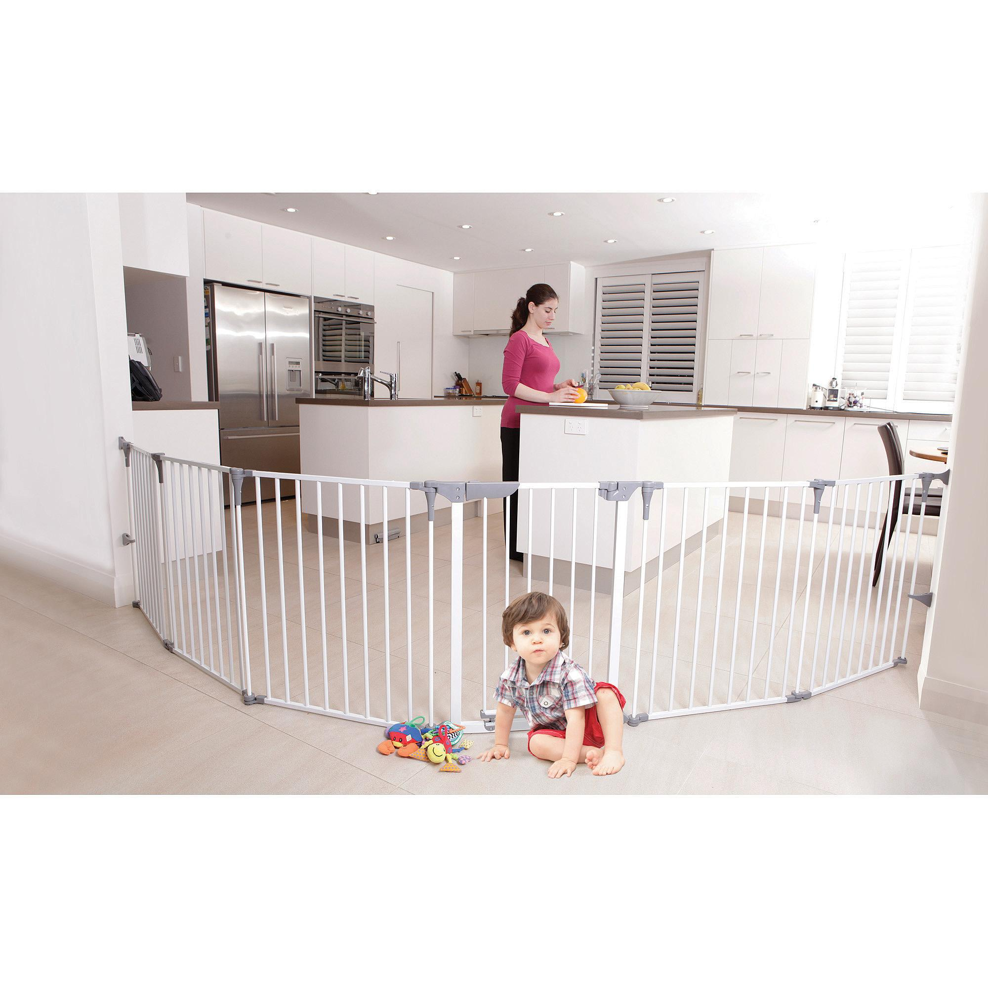Dream Baby Royal Converta 3in1 Play Pen Product View