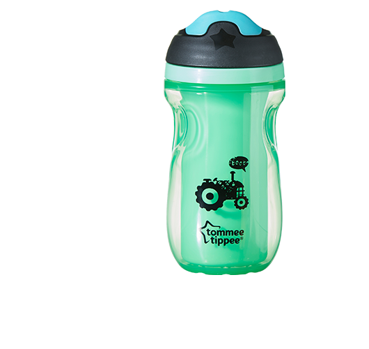 Tommee tippee products the baby shoppe your south for Active salon supplies