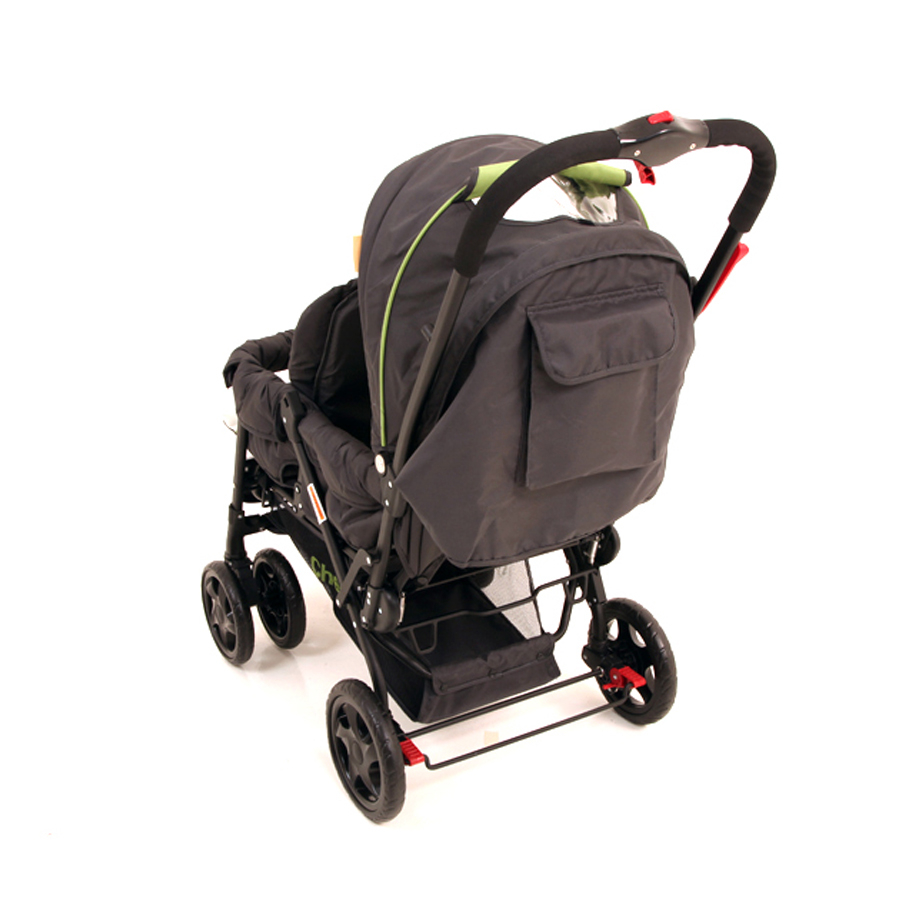 Baby strollers online shopping