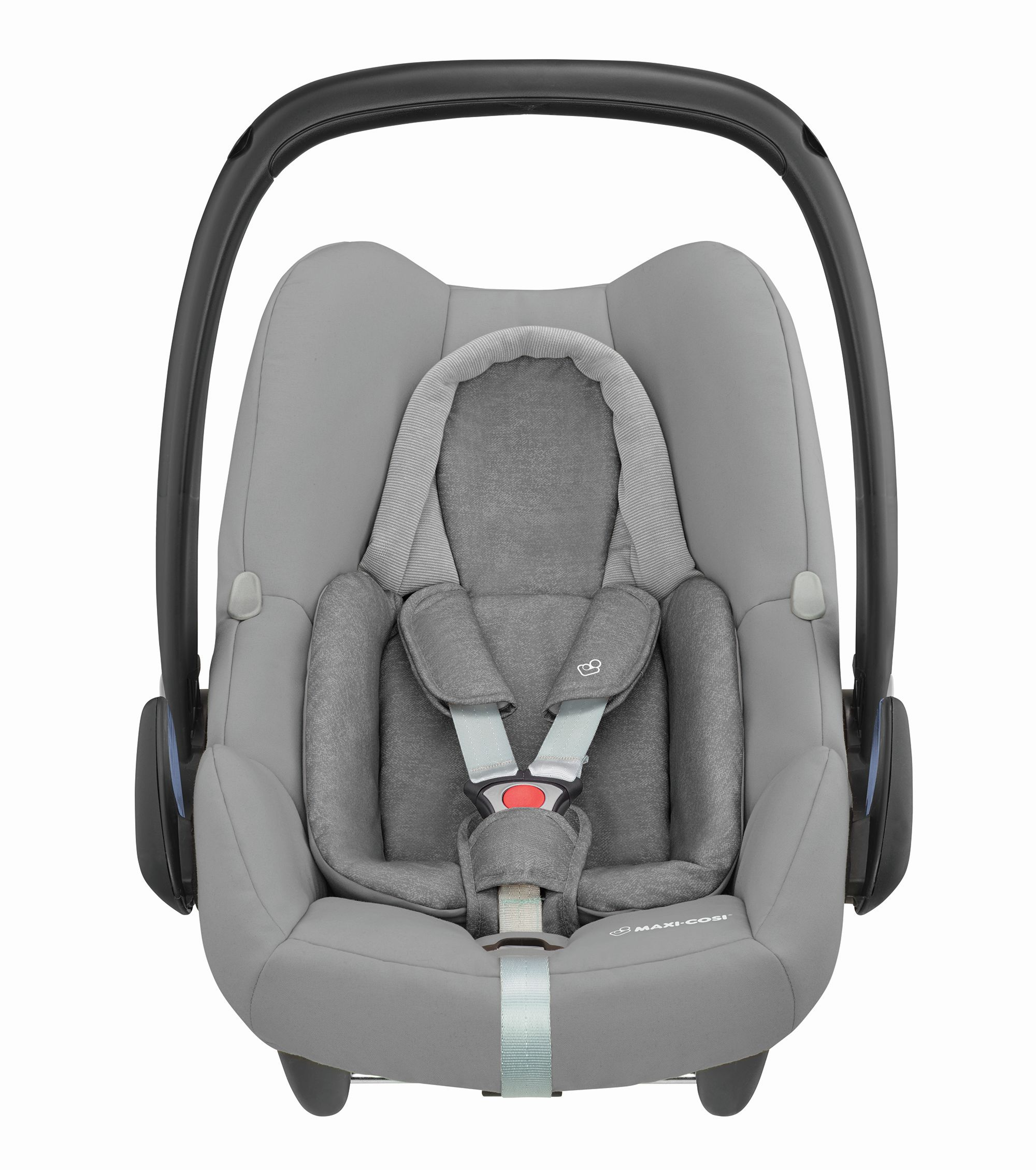 ROCK By Maxi Cosi Cosis Rock Offering A Safe Haven For Your Baby In Cosy Environment The Is New I Size Car Seat