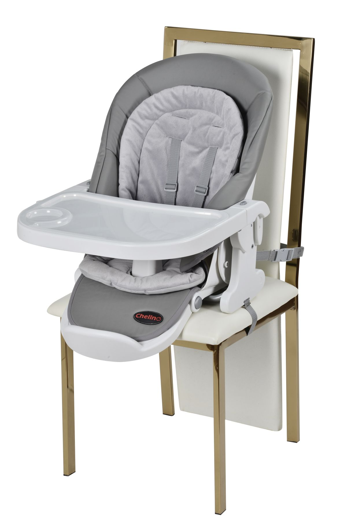 Royal Swing 3 In 1 And High Chair Product View The