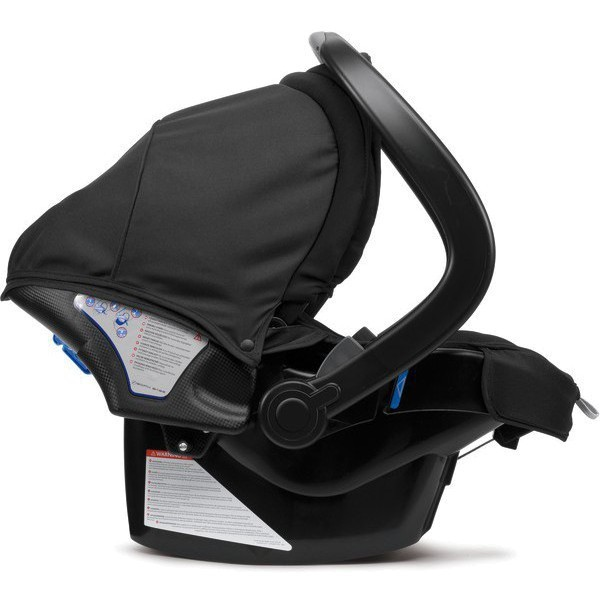 Chicco AutoFix Car Seat
