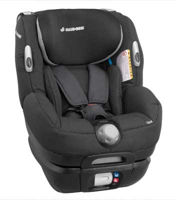 Bebe Confort Opal 0 18kg Group 0 1 Car Seat Product View The