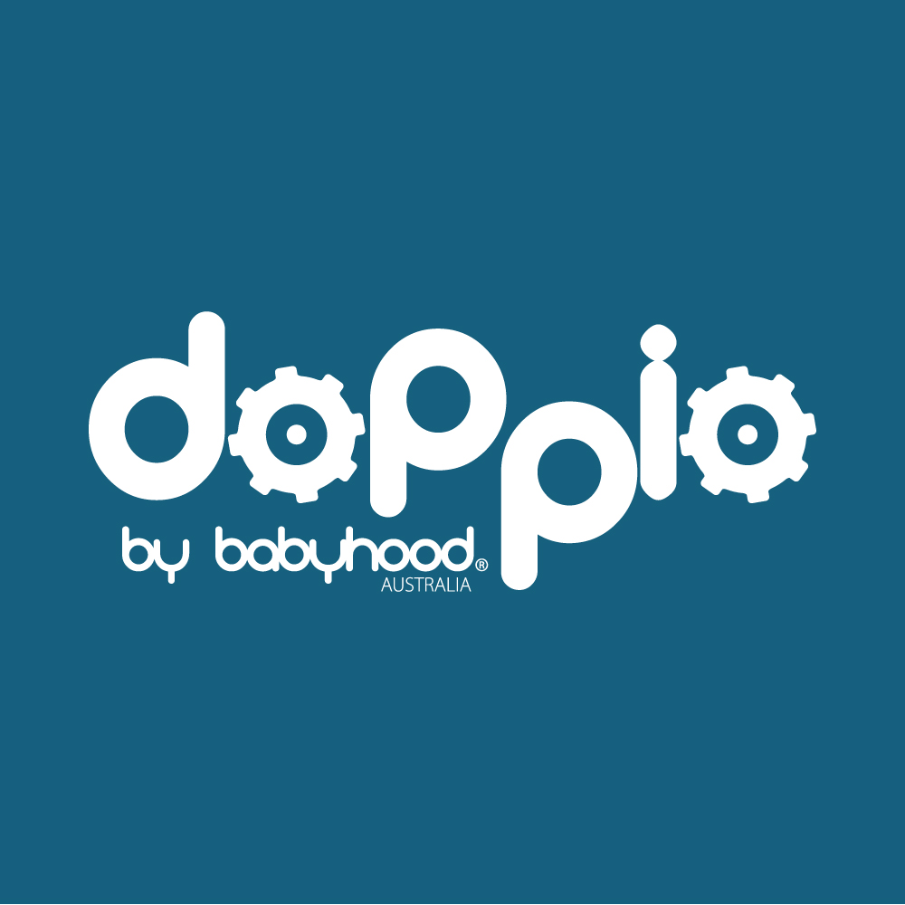 Products | The Baby Shoppe - Your South African Online Baby Shop