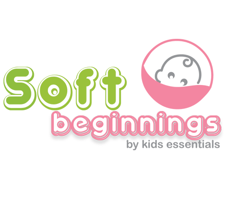 Soft Beginnings